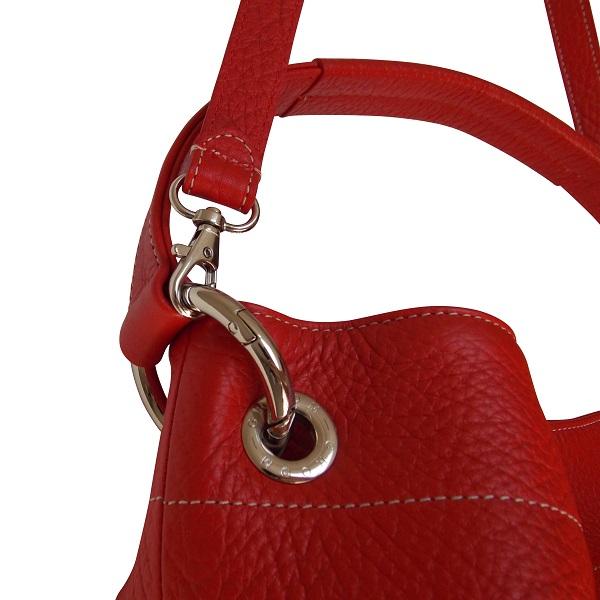 sac cuir qualité